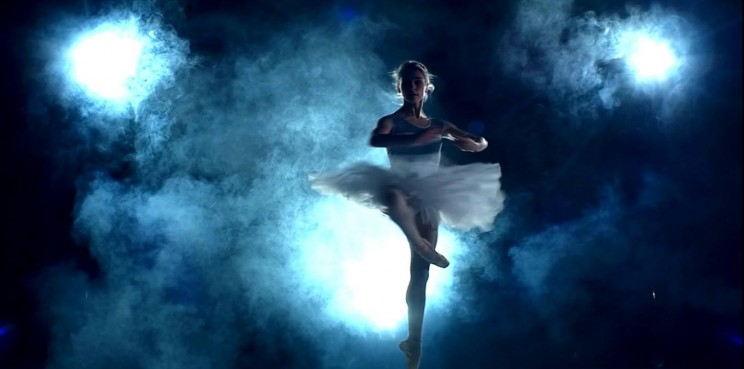 directia 5 - balerina (official video)