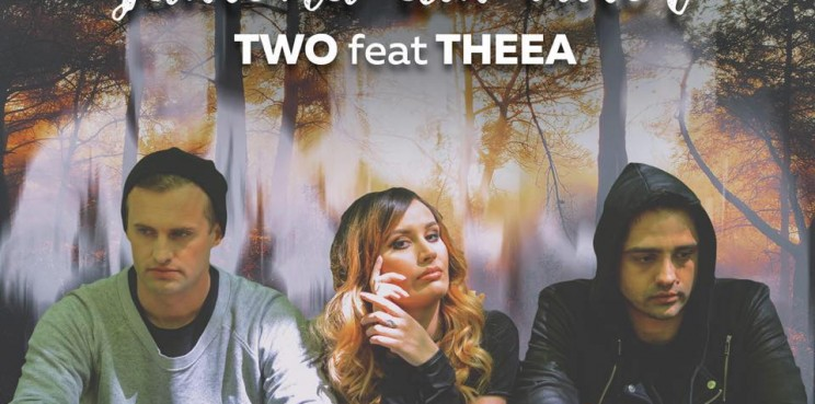 Two feat Theea