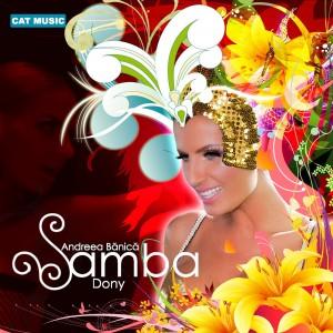 http://catmusic.ro/wp-content/uploads/2009-Andreea-Banica-feat-Dony-Samba-cover-300x300.jpg