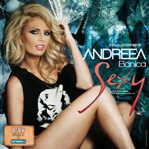 http://catmusic.ro/wp-content/uploads/2011-Andreea-Banica-Sexy-cover-300x300.jpg