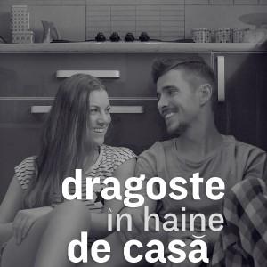 (2018) Andrei Leonte - Dragoste in haine de casa - cover