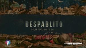 Despablito - Delia & Grasu XXL