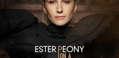 Ester Peony – On A Sunday