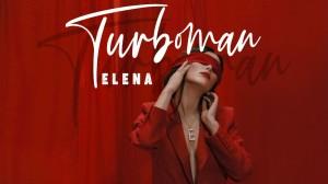 thumbnail_ELENA_TURBOMAN
