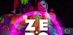 ANOK X EMY ALUPEI - ZERO