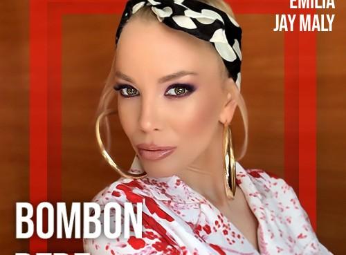 Costi x Emilia x Jay Maly - Bombon bebe
