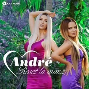 Andre - Reset la inima