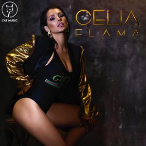 Celia - Flama