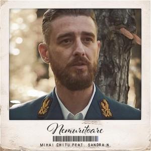 Mihai Chitu feat. Sandra N - Nemuritoare