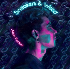 Alex-Parker1---Sneakers-&-Weed-Artwork-Fix