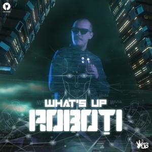 ROBOTI_artwork