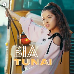 Cover _ Bia - Tunai