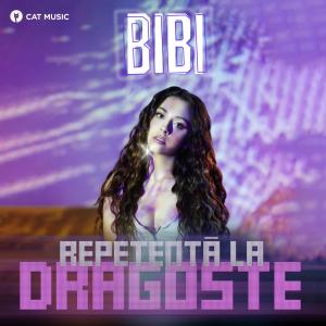 Cover _ Bibi - Repetenta la dragoste