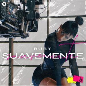 RUBY_SUAVEMENTE_artwork