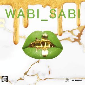 wabi sabi art final