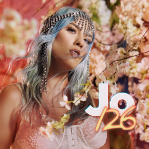 Cover _ JO - 126