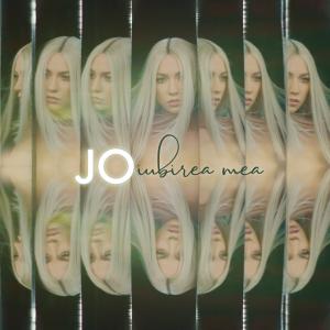 Cover _ JO- IUBIREA MEA
