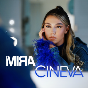 Cover _ Mira - Cineva 3