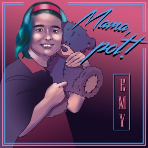 mama pot copy-apple spotify