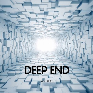 Las Olas - Deep End