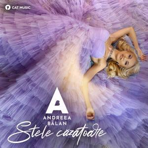 Cover _ Andreea Balan - Stele cazatoare (1)