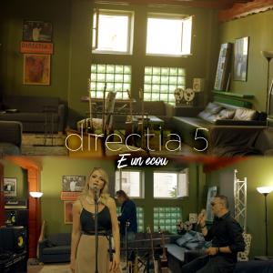 directia-5-art1