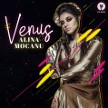 ALINA_MOCANU_VENUS_SINGLE_COVER