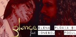 Clip Glance & Elena - Making of
