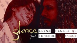 Clip Glance & Elena - Making of