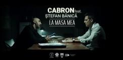 CABRON_feat_StefanBanica_LAMASAMEA-artwork-FACEBOOK_cover_851x315px_final1