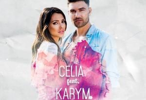 Celia Karym La doua capete art