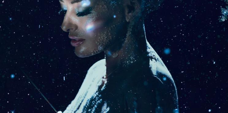 Delia-Winter-Wonderland-web