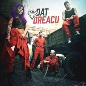 DiamanteFMM-DatDreacu