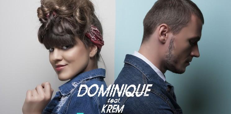 Dominique 11