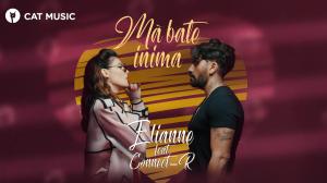 Elianne feat. Connect-R -Ma bate inima
