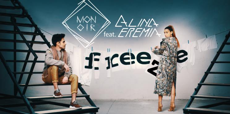 FB-Cover-MONOIR-AE-Freeze
