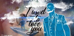 JEREMY_RAGSDALE_I Used To Love You