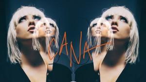 JO_CANA_FB_COVER