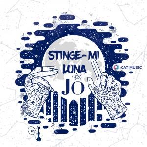 JO_stinge-mi_luna_SINGLE_cover