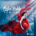 Lidia_Buble_-_Sub_apa(1)