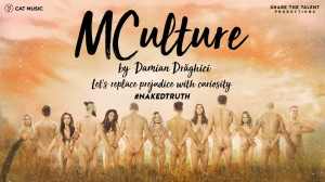 MCulture - Naked Truth1