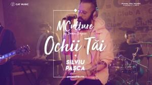MCulture_OCHII_TAI_FB_cover