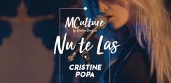 MCulture_nu_te_las_YOUTUBE_thumb
