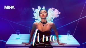 MIRA - Vina