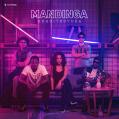 Mandinga_-_Arquitectura