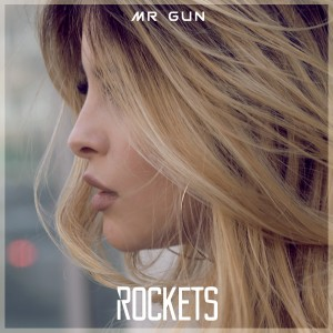 Mr. Gun - Rockets