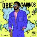 OBIE_VAMONOS_SINGLE_COVER