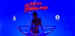Ruby - Rochia mea
