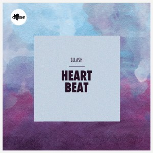 Sllash Heart Beat