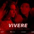 VIVERE- Havana & Ioana Ignat